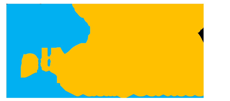 AllproClean